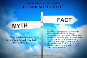 RIC: Debunking the Myths - Myth 13